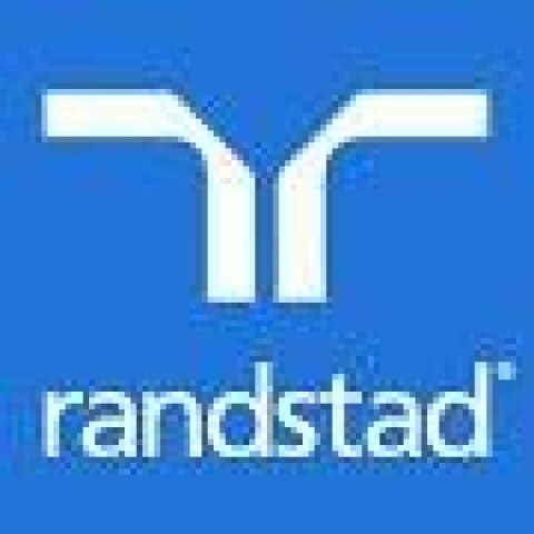 Randstad Manufacturing Logistics and Office Administration