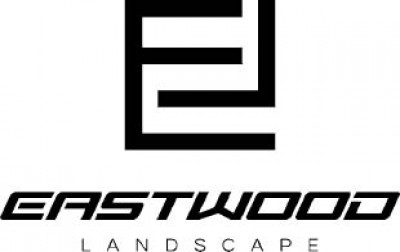 Eastwood Landscaping - Last Mulch Call - 75yd Installed