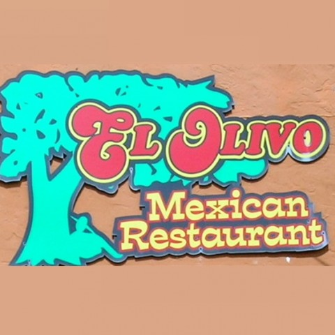 El Olivo Mexican Restaurants