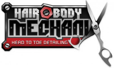 Hair 38 Body Mechanix - SAVE 20 on Retail Products