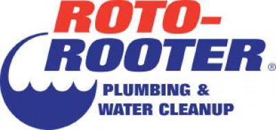 Roto-Rooter Plumbing 38 Water Cleanup Tacoma - 55 Off Any Plumbing or Drain Cleaning Service
