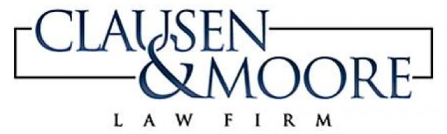 Clausen Moore Law Firm