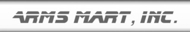 Arms Mart Inc