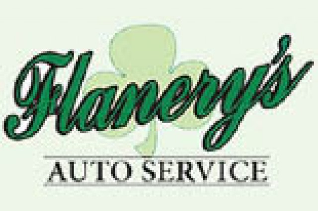 Flanery Brothers Automotive