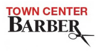 Town Center Barber - 5 Off Adult Haircuts at Town Center Barber