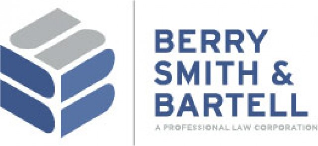 Berry Smith Bartell