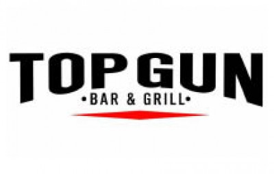 TOP GUN BAR 38 GRILL - FISH FRY-DAY Fish 38 Chip Meals Only 12