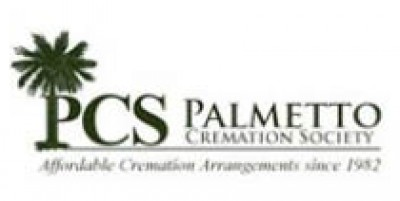 PALMETTO CREMATION SOCIETY - Cremation for Less Than 1 000 The Palmetto Cremation 945 Call Now