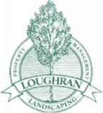 Loughran Landscaping LLC