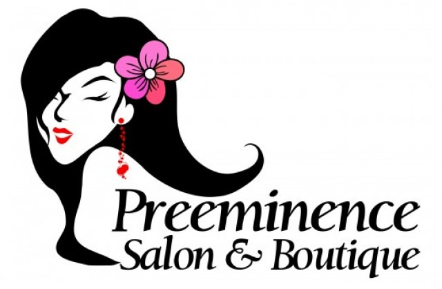 Preeminence salon boutique 2520 shallowford rd for 3 13 salon marietta ga