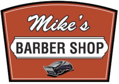 Mike39 s Barber Shop - Mike39 s Barber Shop - 2 Off Any Service
