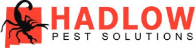 Hadlow Pest Solutions - 30 Off One Time Agreement with Hadlow Pest Solutions