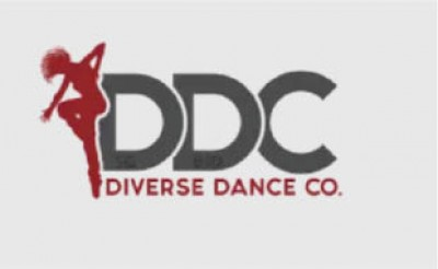 Diverse Dance Company - Many Summer Dance Programs To Choose From Check Out Our Website