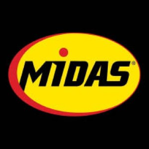 Midas Auto Service - Midas Money 5 OFF 50 10 OFF 100 20 off 200 Any Service Midas