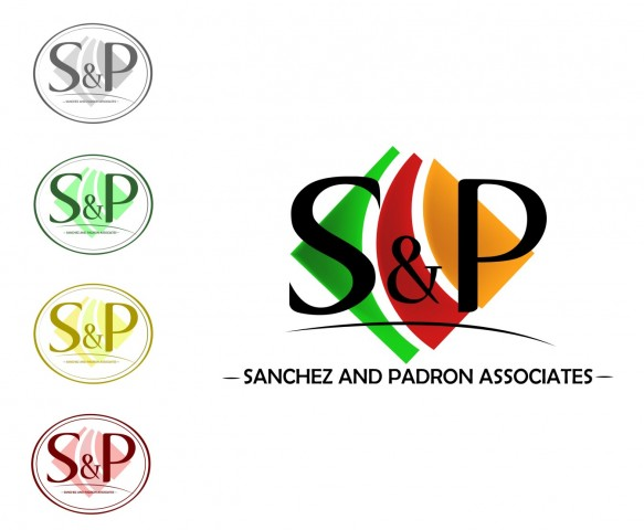 Sanchez and Padron Associatesdba CentroLatino Taxes and Services