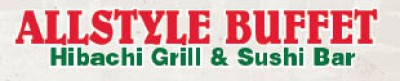 Hibachi Allstyle Buffet Pulaski - 15 Off Lunch or Dinner at Allstyle Buffet in Chicago