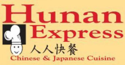 Hunan Express - FREE Spring Roll or Egg Roll - Restaurant Coupon