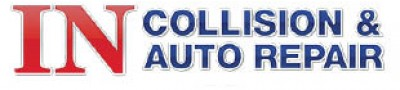In-Collision 38 Auto Repair - Repair Discounts - 25 OFF 100 or More 50 OFF 250 or More OR 75 OFF 350 or more