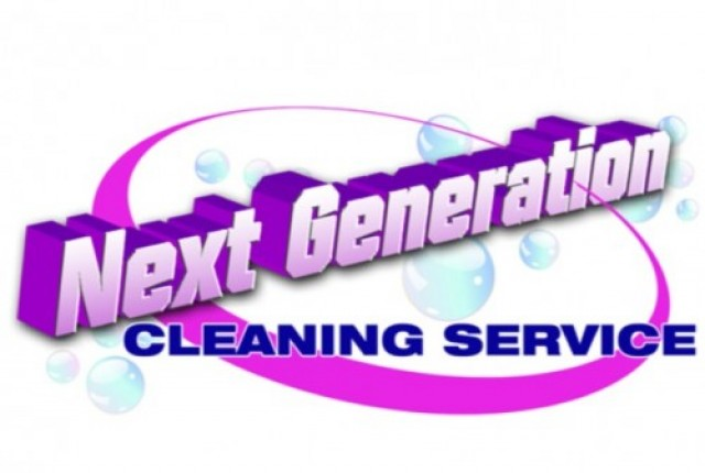 Next Generation Cleaning Services
