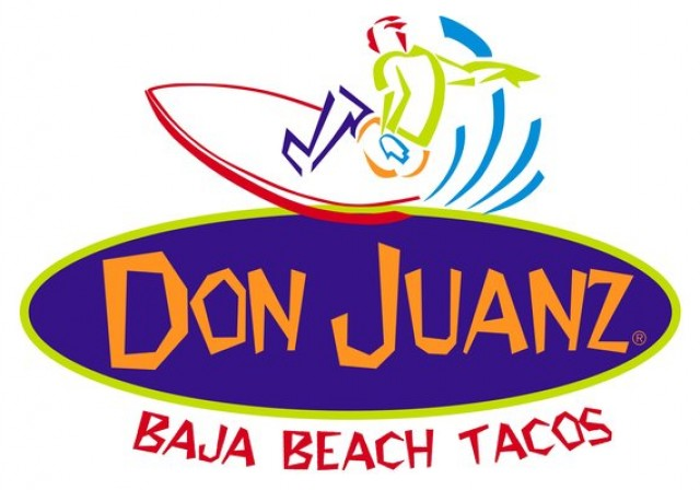 Don Juanz Baja Beach Tacos