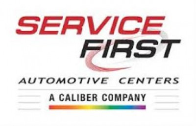 Service First Automotive Centers - Auto Repair - 25 OFF EXPRESS OIL CHANGE Code VKOC25P