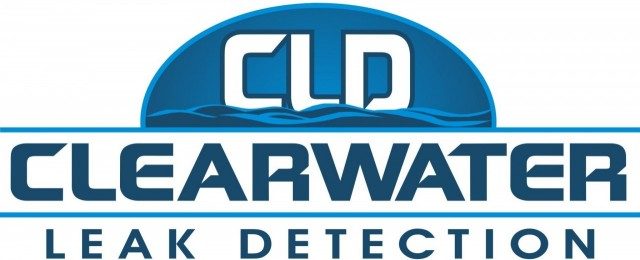 Clearwater Leak Detection