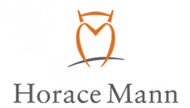 Horace Mann Insurance