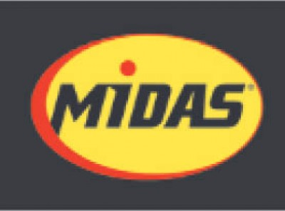 Midas - Corona - Oil Change Specials - 18 99