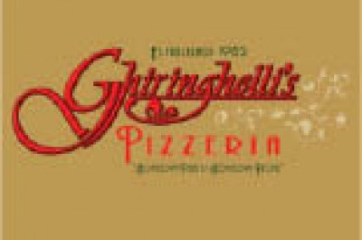 Ghiringhelli39 s Pizzeria in Fairfax - 4 OFF ANY PURCHASE OVER 25