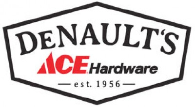 DeNault39 s Hardware - 10 Off Any Purchase Over 30 at DeNault39 s ACE Hardware