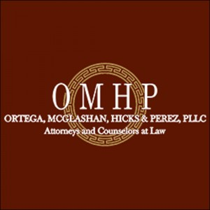 Half Off The Drafting Of Immigration Law Legal Documentation