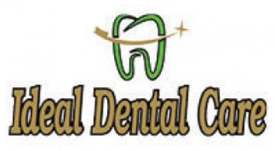 Ideal Dental Care Inc - 1000 OFF BRACES Non-Insurance Patients Only
