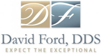 DAVID FORD DDS - 34 Expect the Exceptional34 Dentistry - DENTIST COUPONS NEAR ME 50 Amazon Gift Card -OR- FREE Sonicare Toothbrush -OR- FREE Teeth Whitening For Life