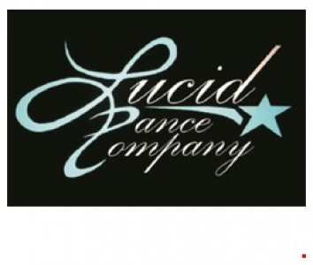 50 Off one dance class session