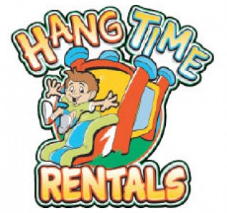 Hang Time Rentals - Call Today