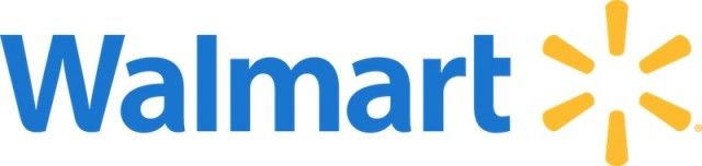 Walmart Connection Center