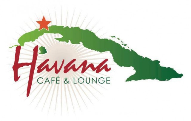 Havana Cafe And Lounge Hoboken Menu