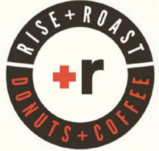 Rise And Roast - Free Donut w Purchase of Drip Coffee or Espresso