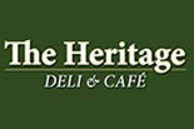 Heritage Village Cleaners LLC