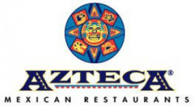 Azteca D39 Oro - 10 Off 1 Dinner with Purchase of 1 Dinner 38 2 Beverages