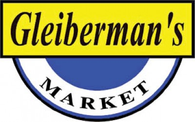 Gleiberman39 s Kosher Mart 38 Restaurant - 5 Off Purhcase of 25 or More at Gleiberman39 s Deli